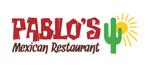 Pablo s logo 2016