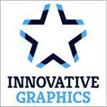 Innovative graphics