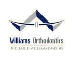 Orthodontist woodstock ga homepage