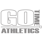 Go time athletics logo