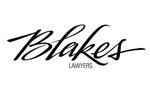 Bla logo lawyrs blk