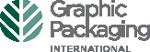 Graphicpacking i logo