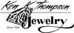 Ken k thompson jewelry inc in bemidji mn 1451853  1