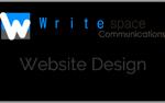 Logo for wrssba left panel 3