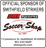 Dmk sysa sponsor for web site