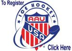 Aau registration