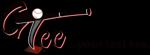 G tee logo