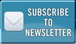 Button subscribe
