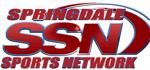 Logo ssn small