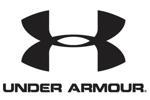 Under armour logo medium