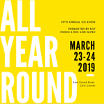All year round 2019 medium