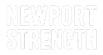Newportstrengthwhite