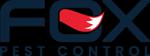 Regular logo