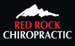 Red rock chiropractic