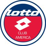Lotto club america logo