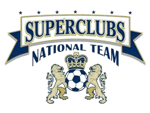 Superclubs white