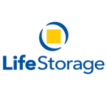 Lifestorage sq