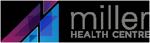 Millerhealth logo