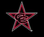 Chs logo trademarked