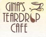 Gina s teardrop cafe