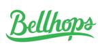 Bellhops moving