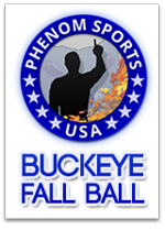 Buckeye fall ball left graphic 5