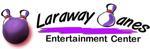Laraway lanes