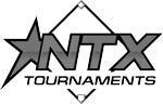 Ntx tournaments w  field on white