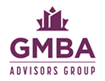 Gmba advisor group
