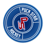 Puckstarhockey