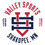 Vs header logo red blue 01