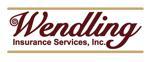 Wendling logo 4cwop