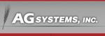 Ag systems  inc. logo