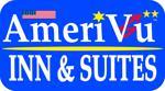Amerivu web logo