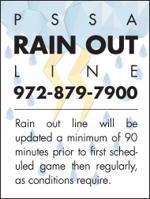 Pssa rainout02