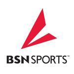 High res bsn logo