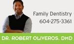 Rob oliveros