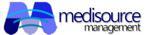 Medsource management syracuse edited
