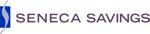 Seneca savings bank edited