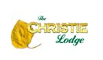 Christylodge