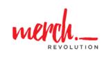 Merchrev
