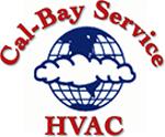 Logo 205w calbay