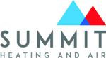 Summit heating   air 1