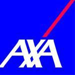 Axa logo solid cmyk 01 small