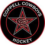 Coppell hockey circle franklin  1
