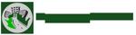 Propertymasters logo