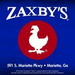 Zaxby s 1