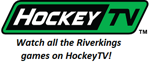 Hockey tv