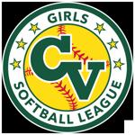 Cvgsl logo 2020 1200px