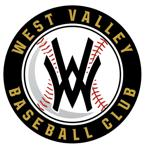 Wv circle logo